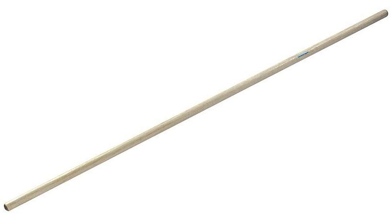 bastone in legno - no tripode